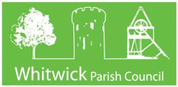 16594-Whitwick-P-Council-Logo