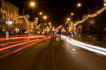 Diwali-Leicester-Belgrave-Road-Flickr-Matt-Preston