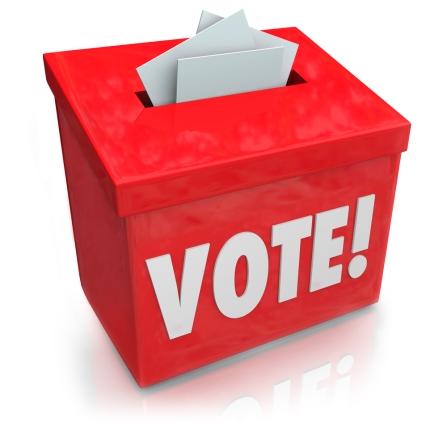 ballot-box-shutterstock_140456059