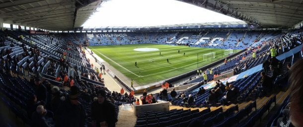 King_Power_Stadium_2015-03-14