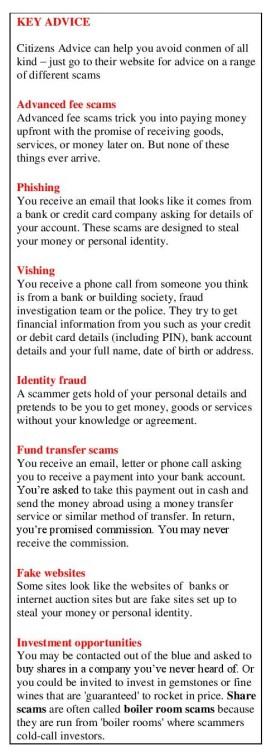 key-advice-page-001