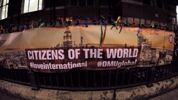 citizens-of-the-world