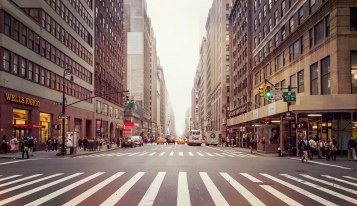 city-street-wallpaper-4