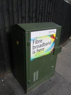 fibre_broadband_cabinet_gayton_road_heswall