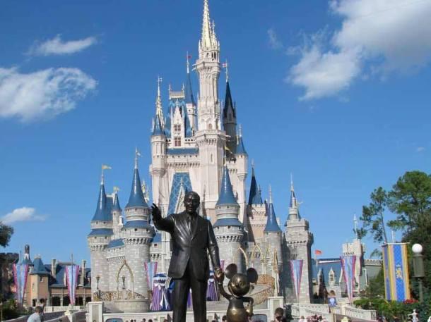 magig kingdom pic