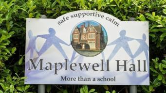 maplewell