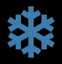 2000px-Snow_flake
