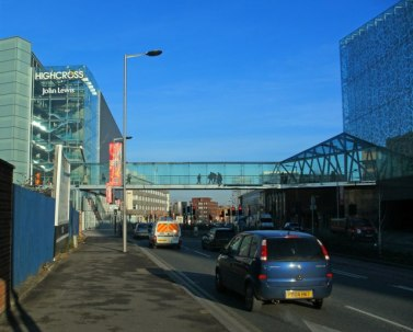 Highcross_Centre_in_Leicester_-_geograph.org.uk_-_1112771