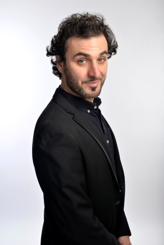 patrick monahan_0239_photo by steve ullathorne