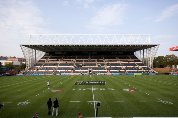 Leicester_tigers_new_stand
