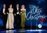 Curve_White-Christmas_Press_Danny-Mac_Emma-Williams_Dan-Burton_Monique-Young-800x565