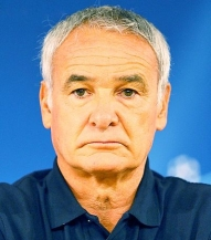 claudio_ranieri_inter