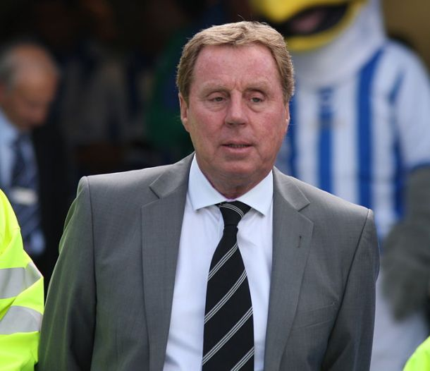 694px-Harry_Redknapp_2011_(cropped)