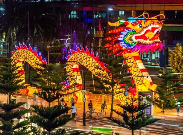 Chinese_new_year_dragon_2014