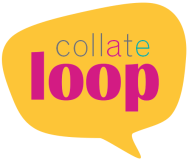 collate_loop_logo