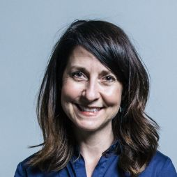 Official_portrait_of_Liz_Kendall_crop_3