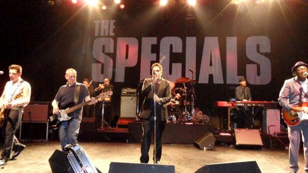 The_Specials