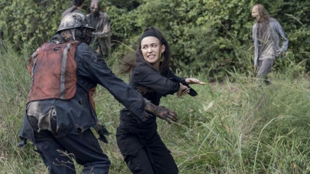 the-walking-dead-season-10-episode-8-the-world-before