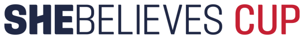 SheBelieves_Cup_text_logo