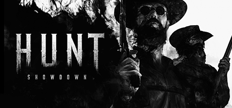 Hunt_Showdown