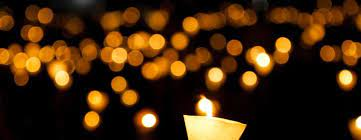 All You Need To Know About Memorial Services | Everplans